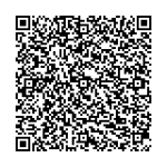 QR Code Lorenz PPM - bitte scannen