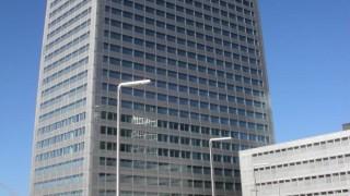 "Bürogebäude "" Am Münchner Tor "" - Lorenz PPM TGA Projekt"