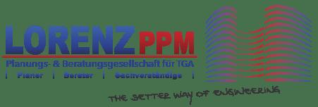 Lorenz PPM GmbH